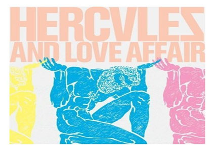 hercules_love_affair