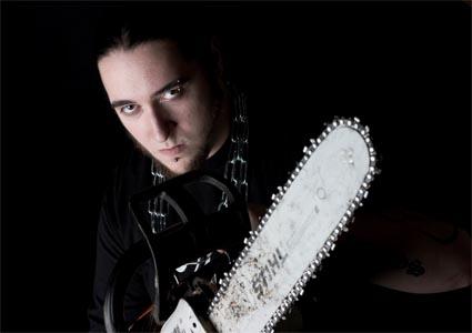 Robert Natus - Virus EP