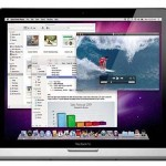 Mac OS X 10.7 Lion und DJ Software