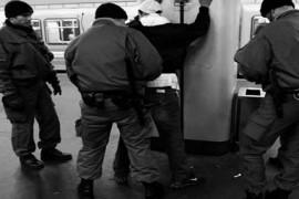 polizei_kontrolle