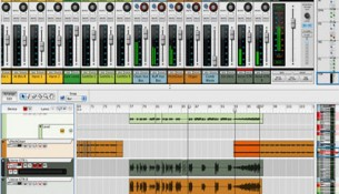 propellerhead_record