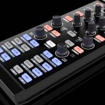 Native Instruments: Traktor Kontrol X1