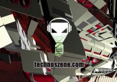 technoszene.com Mix of the Week