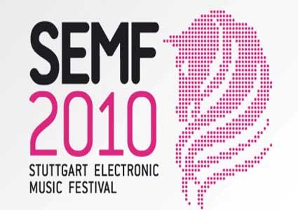 semf2010