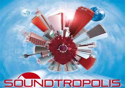 soundtropolis2010