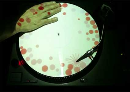 vinyl_plus