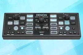 denon_dn-hc1000s