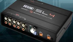 rane_sl4