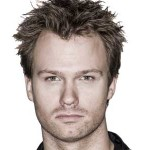 "Dash Berlin meldet sich mit neuer Single ""Disarm Yourself"""