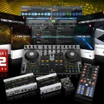 T2: Traktor 2 – The next Generation