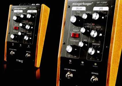 moog mf-108m