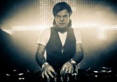 paul_oakenfold
