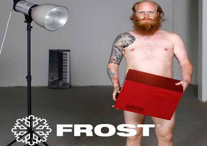 frost_audio_pc