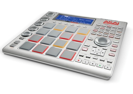 Akai MPC Studio
