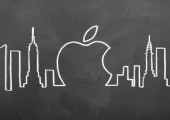 apple_event_invite_new_york