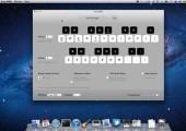 Easy MIDI Mac App