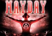mayday2012