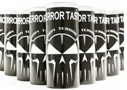 Rotterdam Terror Corps