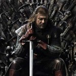 Film Tipp: Game of Thrones