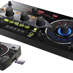 Pioneer RMX-1000 – Remixstation