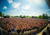 BigCityBeats SommerTagTraum 2012 - Fotograf Jakob Koerdt