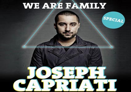 wearefamily_capriati