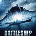Film Tipp: Battleship