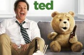 Film Tipp: Ted