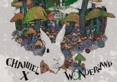 Channel X – Wonderland Remixed
