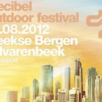 Film Tipp: Decibel 2012 – The Live Registration