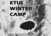 Etui Winter Camp