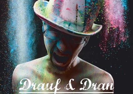 Drauf & Dran - Colors