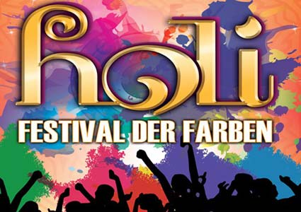 holi festival der farben 2013. Black Bedroom Furniture Sets. Home Design Ideas