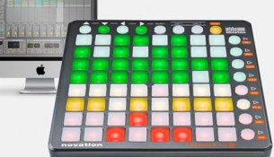 ation Launchpad S