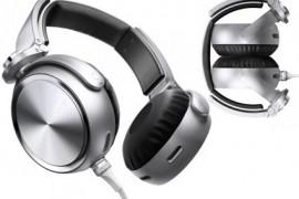 Sony MDR-XB910