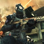Game Tipp: Call of Duty: Black Ops 2
