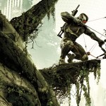 Game Tipp: Crysis 3