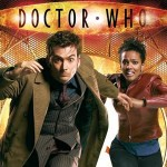 Film Tipp: Doctor Who – Die komplette Staffel 3