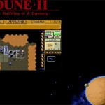 Game Tipp: Dune 2 im Browser