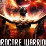 Hardcore Warriors 2011 – Bigger than Ever