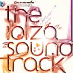 The Ibiza Soundtrack 2011