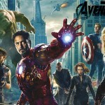 Film Tipp: Marvel's The Avengers