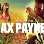Game Tipp: Max Payne 3