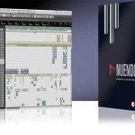 Nuendo 5 – Postproduction-Flaggschiff