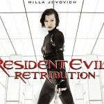 Film Tipp: Resident Evil – Retribution