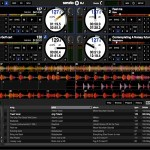 Serato DJ – DJ Software für All‑in‑One Controllers