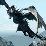 Game Tipp: Skyrim Dragonborn