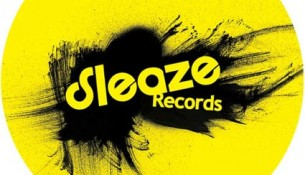 Sleaze Select Vol. 1