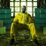 Film Tipp: Breaking Bad – Die fünfte Season