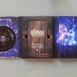 Film Tipp: Qlimax 2012 – Fate or Fortune